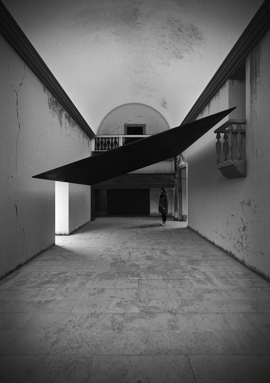 MNRL Peniche Museu Resistência Liberdade Miguel Gomes