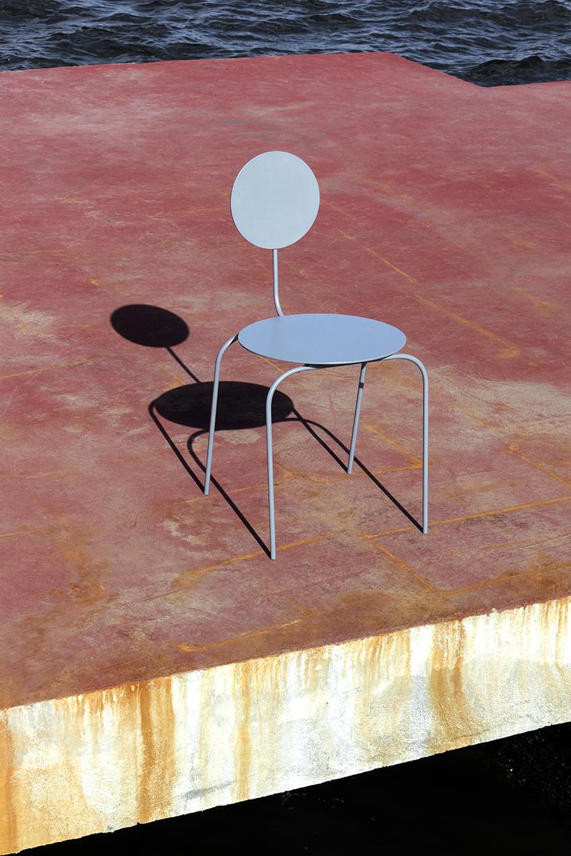 Pessoa MG-O Miguel Gomes Mariana Lopes Chair