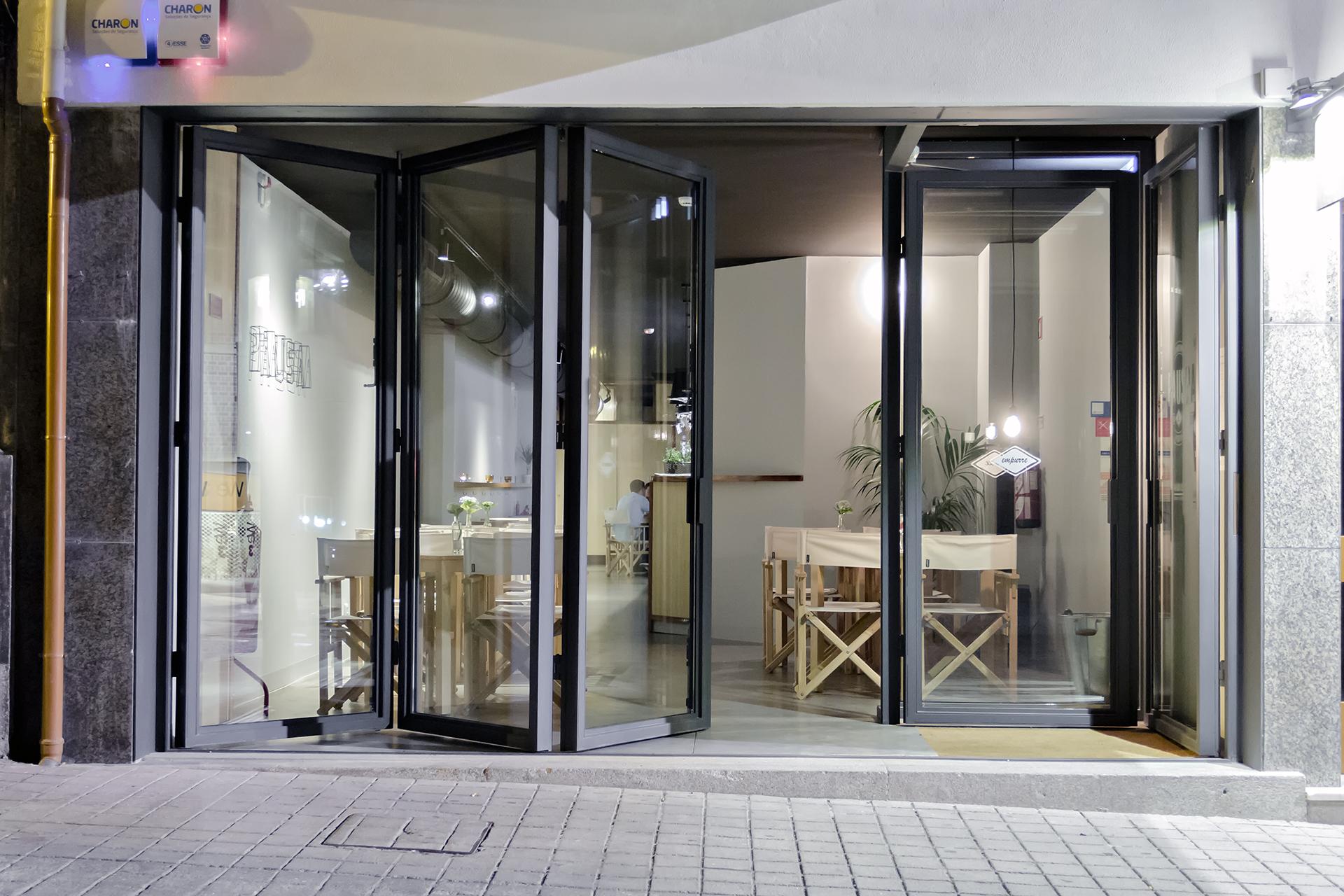 carvas gomes pausa bar porto mg-o arquitectura