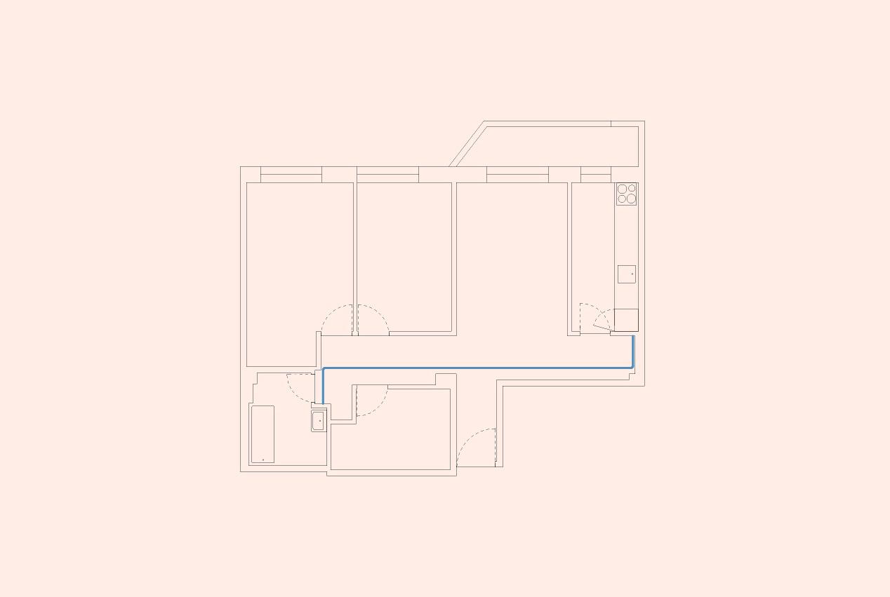 miguel gomes arquitetos architecture